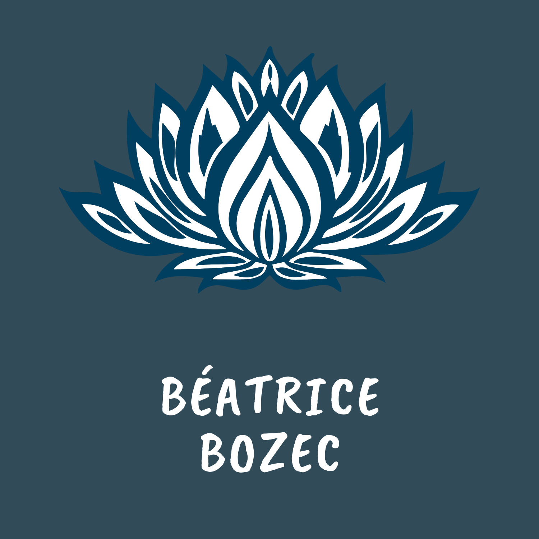 Bien-être - Réflexologue - Naturopathe Bordeaux- Beatrice Bozec